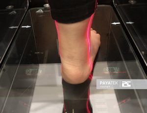 3d foot scanner, 3d foot scanning, 3d foot scan, foot scan