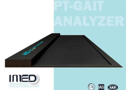gait analysis, gait analyzer