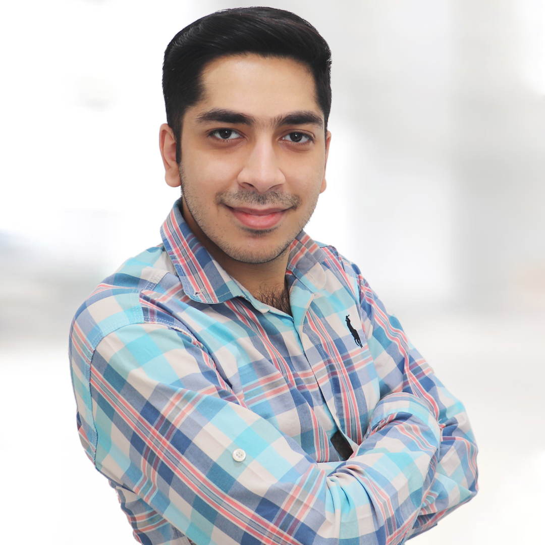 مهندس مهران جلائیان